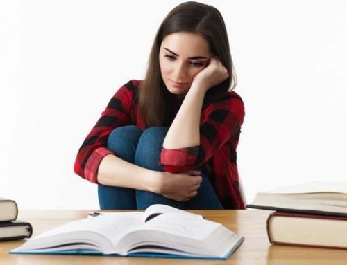 10 consejos para estudiar mejor y de manera eficiente